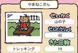 note-yamaneko