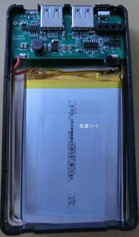 ms-31-01