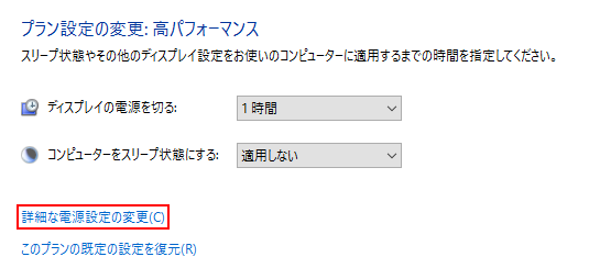 wix10_006