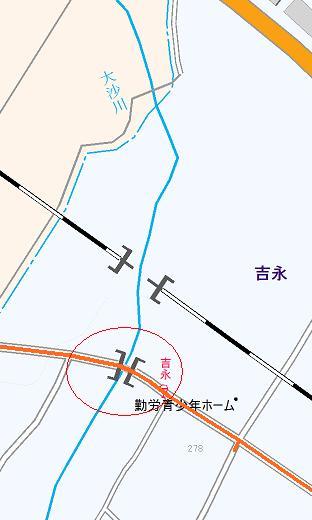 oosunagawa.jpg